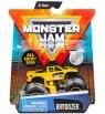 Monster Jam 1:64 - auto Brodozer (6044941/20105709)