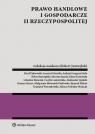 Prawo handlowe i gospodarcze II Rzeczypospolitej