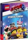 Lego Movie 2 Opowieść filmowa