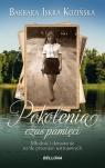 Pokolenia. Czas pamięci (wydanie poprawione) Barbara Iskra Kozińska