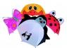 SIMBA Parasolka w zwierzątka 4 rodz. (107868263)