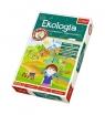 Mały Odkrywca - Ekologia (01363)