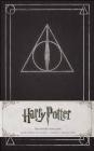 Harry Potter Deathly Hallows Insight Editions