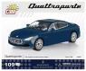 Cobi: Maserati Quattroporte (24563)