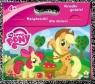 My Little Pony Teczka