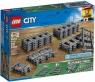 Lego City: Tory (60205) Wiek: 5-12 lat