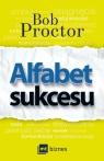 Alfabet sukcesu Proctor Bob