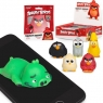 Angry Birds Squishy Buddies mix (36749)