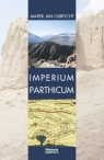 Imperium Parthicum