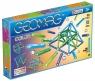 GEOMAG COLOR 91 elementów GEO-263