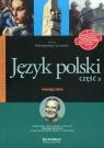 Odkrywamy na nowo Język polski 2 Podręcznik wieloletni