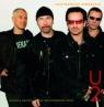 Ilustrowana biografia U2. Ponad 200 unikalnych zdjęć