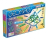 Geomag Color - 91 elementów (GEO-263)