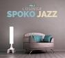 Spoko Jazz: Lounge. Volume 6 SOLITON