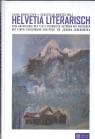 Helvetia Literarisch