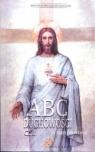 ABC Duchowości Część 2 Chmielewski Marek