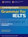Camb Grammar for IELTS Ed w/o ans