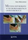 Metoda NDT-Bobath w neurorehabilitacji osób dorosłych