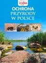 Ochrona przyrody w Polsce opracowanie zbiorowe
