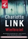 Wielbiciel  (Audiobook)