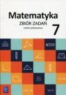 Matematyka 7 Zbiór zadańSzkoła podstawowa Duvnjak Ewa, Kokiernak-Jurkiewicz Ewa