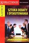 Sztuka debaty i dyskutowania