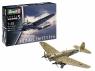 Model plastikowy Heinkel HE111 H-6 (03863) od 12 lat