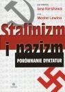 Stalinizm i nazizm Porównanie dyktatur