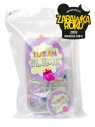 Tuban - Zestaw Super Slime BIG (TU3063)