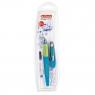 Pióro wieczne my.pen - neonowy niebieski (10999761)