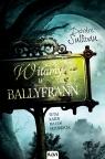 Witamy w Ballyfrann Deirdre Sullivan