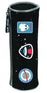 Piórnik tuba NASA (PP20NS-003)