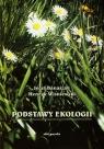 Podstawy ekologii Banaszak Henryk, Wiśniewski Henryk