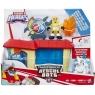 Transformers Rescue Bots Straż pożarna (B4963)