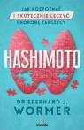 Hashimoto.