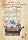 Konteksty kulturowe średniowiecznego eposu irańskiego Garš?spn?me i ich źródła
