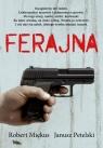 Ferajna