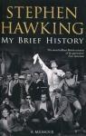 My brief history Hawking Stephen