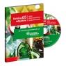 Katalog 65 odpadów Opisy skład chemiczny gospodarowanie Matysiak Bartłomiej