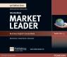 Market Leader 3Ed Extra Intermediate CD