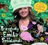 Pakiet: Przygody Emila ze Smalandii audiobook