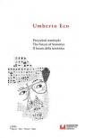 Przyszłość semiotyki The Future of Semiotics. Il futuro della semiotica Eco Umberto