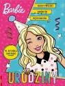 Barbie. Urodziny