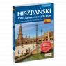 Hiszpański - 1000 najważniejszych słów