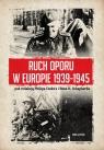 Ruch oporu w Europie 1939-1945