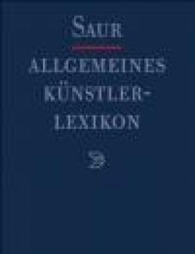 Allgemeines Kunst. Nachtrag v 3