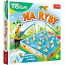 Trefliki - Na Ryby (01963)