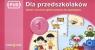 PUS Dla przedszkolaków 1 Zabawy i ćwiczenia ogólnorozwojowe dla najmłodszych