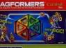 Magformers 46 elementów (005-36063)