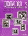 Join in Teachers Book 3